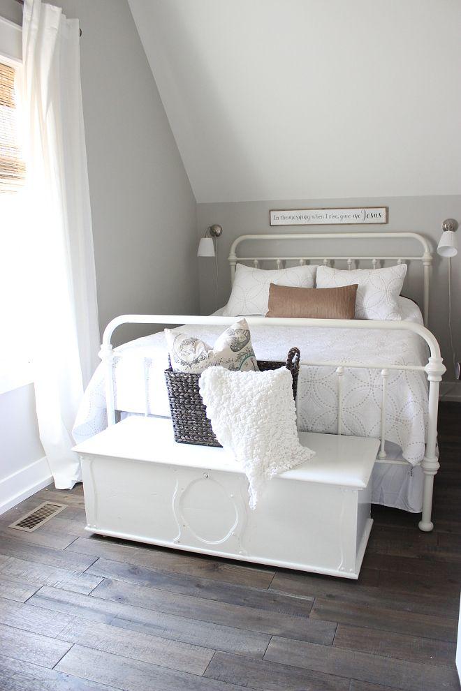 Best 25 Metal Beds Ideas On Pinterest Metal Bed Frames
