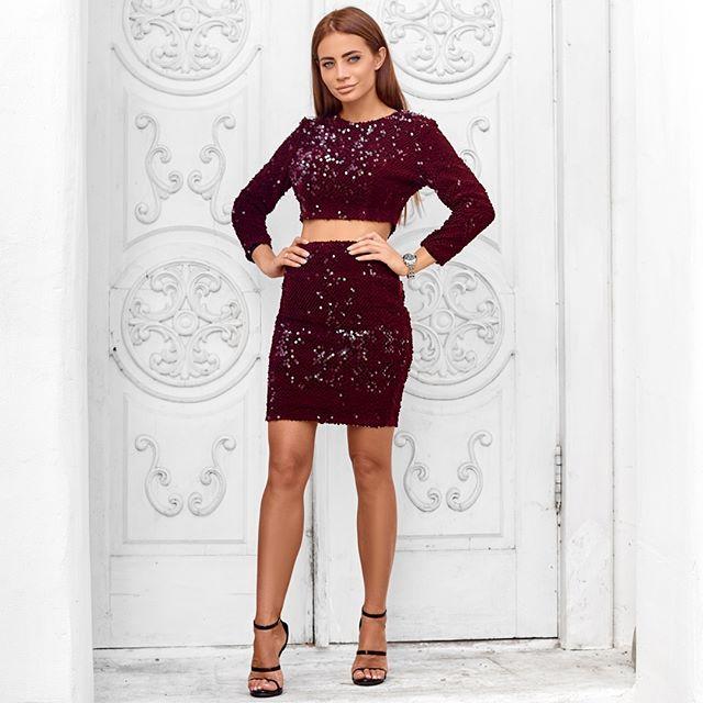 Мила Садовская | Fashion, Lace skirt, Lace