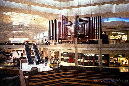 Macon Mall Macon Ga Shops