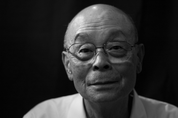 Jiro Ono: World's greatest sushi chef