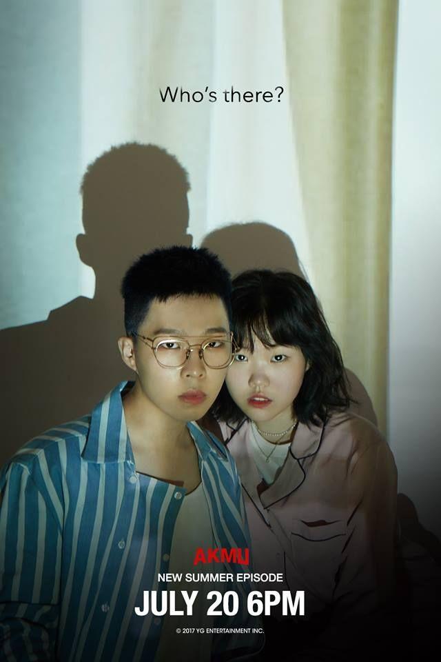 akmu dinosaur teaser photo, akmu dinosaur, akmu teaser photo, akmu 2017 comeback, akmu kpop, akmu profile