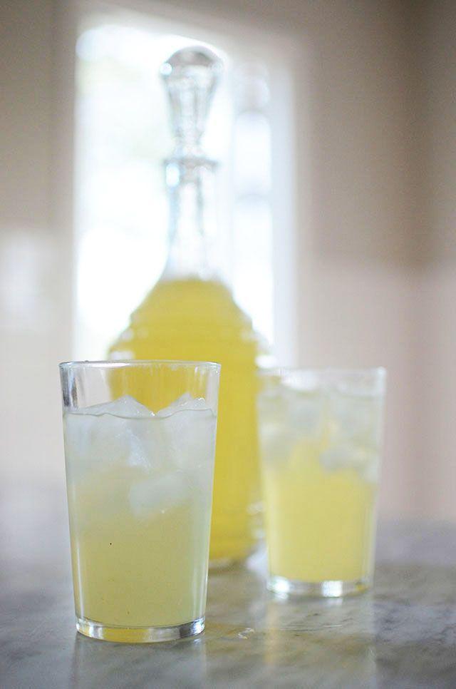 Egen-citronsaft_01