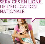 Les flux rss de l'éducation nationale - Ministère de l'Éducation nationale, de l'Enseignement supérieur et de la Recherche