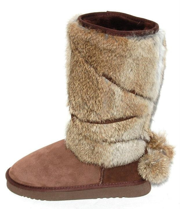 ugg outlet texas