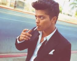 I love him!