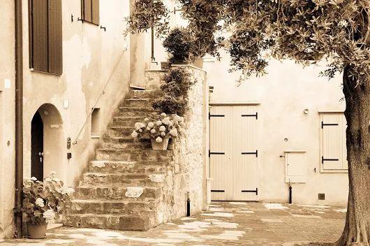 #Grado - seit vielen Jahren eine Lieblingsdestination der Wiener Landladies Monika & Manuela. :-) Wenn sie sich nicht gerade in Grado herumtreiben und unzählige Cappuccinos schlürfen, beherbergen sie Gäste in ihren beiden #Ferienapartments nahe dem Stadtzentrum von #Wien.    #Apartment für 2 Personen mit lässiger Terrasse: http://www.apartment-berlin.wien    #Appartement für 3 Personen - DIE STADTHERBERGE - mit Balkon: http://www.wimdu.at/offers/CO3PXEJN  #Vienna #Travel #Unterkunft im…