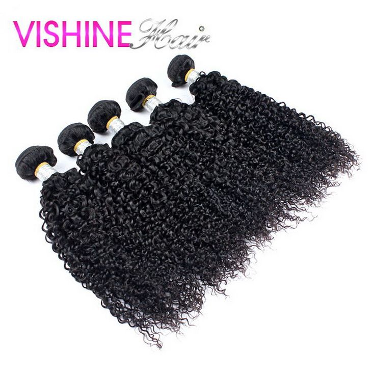 %http://www.jennisonbeautysupply.com/%     #http://www.jennisonbeautysupply.com/  #<script     %http://www.jennisonbeautysupply.com/%,      Hair Material :100 % Unprocessed Virgin Human Hair   Hair Feature:  1. 100% Real Human Hair    2. Soft ,Smooth, Gloosy,Full Cuticle ,Double weft    3. Hair, No Shed No Tangle ,No Knots, No Lice    4. With Thick Bottom, No Short Hair. Can be Curled, Straightened    5. Hair Durability:At Least 8 Months    6. 100% Top Hand Selected Human Hair ...      Hair…