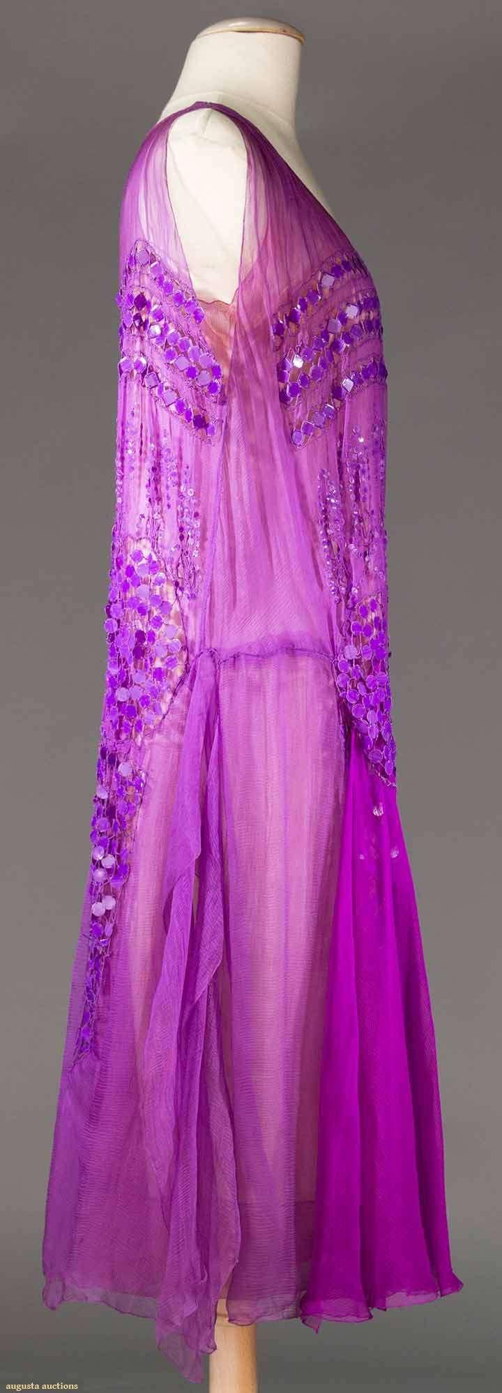 Mejores 3995 imágenes de Flapper Dress in Detail 1 en Pinterest ...