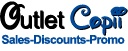 Test Post from Outlet copii