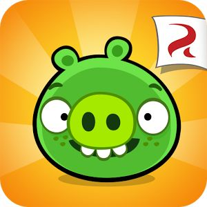 ios and android gamehacks: Bad Piggies Hack (iOS) (All Versions)