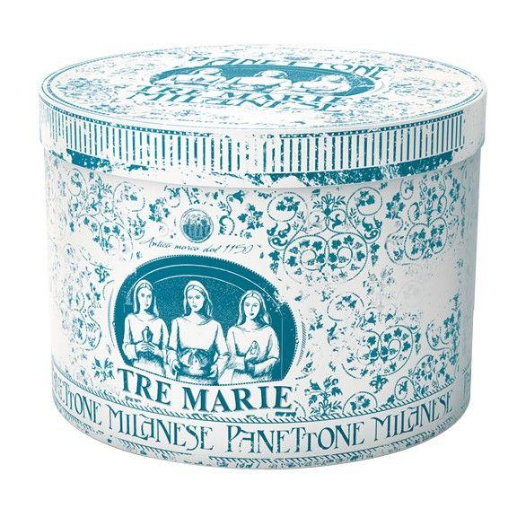 8003300033947-tre-marie-panettone-milanese-italian-holiday-cake-in-gift-tin.jpg (576×576)