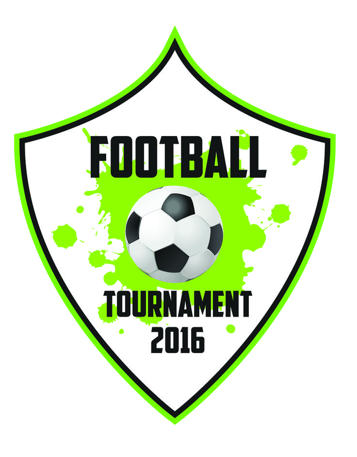 Football tournament | Λογότυπο https://www.adsolutions.kofa.gr/logot... Το λογότυπο σας χτίζει το brand name σας! είναι μοναδικό και σας χαρακτηρίζει. Η δημιουργία του πρέπει να γίνεται μόνο από επαγγελματίες. Σας ευχαριστούμε, Ρούπας Κωνσταντίνος Σύμβουλος marketing επιχειρήσεων. http://kofa.gr/roupas-konstantinos/ Football tournament | Λογότυπο