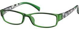 Eyeglass Frames for Women - Popular, Cheap Women's Eyeglasses | Zenni Optical