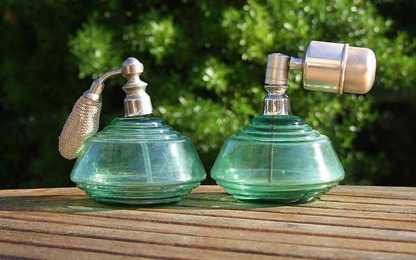 Günstig Parfum
