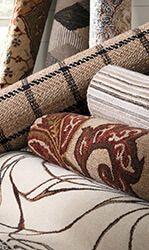 Ashley Furniture HomeStore Presidents Day Sale