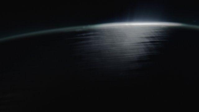 Lamborghini - Supernova by Digital Golem. Client: Lamborghini