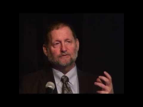 Oral Argument in ex rel Watson v. King-Vassel, April 25, 2013