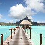 Luxury Cruise Lines Unveil New Itineraries for 2014