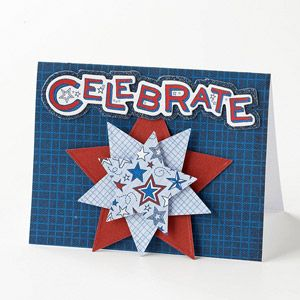 CelebrateGraduation Cap