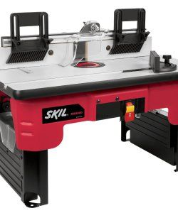1000 Ideas About Skil Table Saw On Pinterest Table Saw