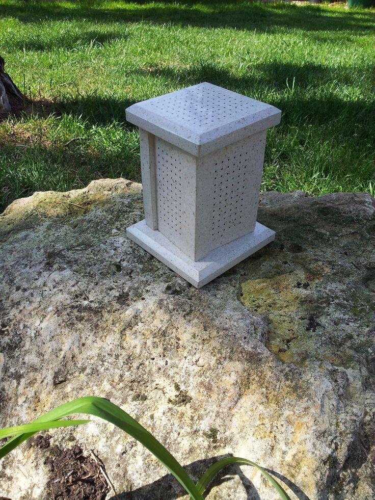 Just a design concrete polishing.. garden and home  https://www.facebook.com/pages/Betondesign-Alkot%C3%B3i-Csoport/848621178549863