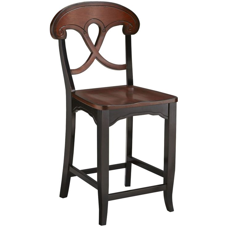 Kitchen Stools Adelaide: 148 Best *Chairs > Folding Chairs & Stools* Images On