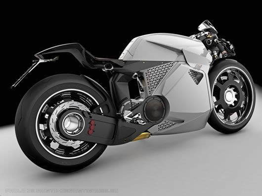 Electric Motorcycle Concept: Design Paolo, Motorcycles Paolo, Motorcycles Concept, Electric Motorcycles, Bike Concept, Design Concept, Motorcycles Garage, De Giusti, Paolo De