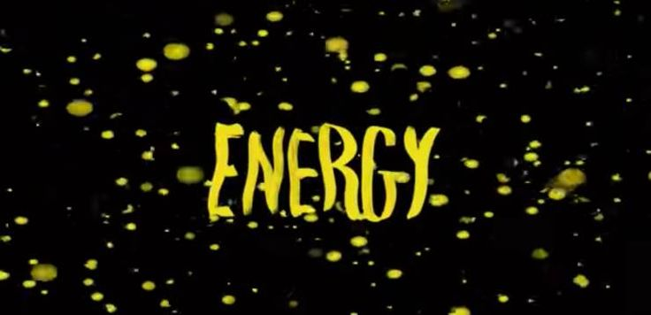 Avelino  Energy Feat. Stormzy & Skepta [New Song]  Avelino taps the heavy weights Stormzy and Skepta for new song Energy. With Stormzys new single