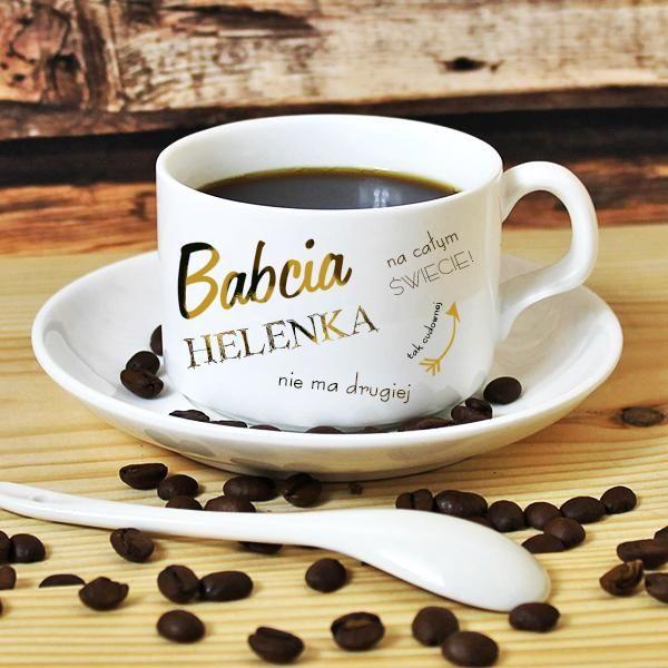 Filiżanka na poranną kawę :) http://bit.ly/1kZD1mM