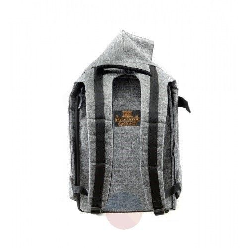 Artsivaris-Retro-14-034-Waterproof-Large-Laptop-Bag-Travel-College-Sport-Backpack