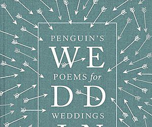 Readings And Poems For Civil Wedding Ceremonies