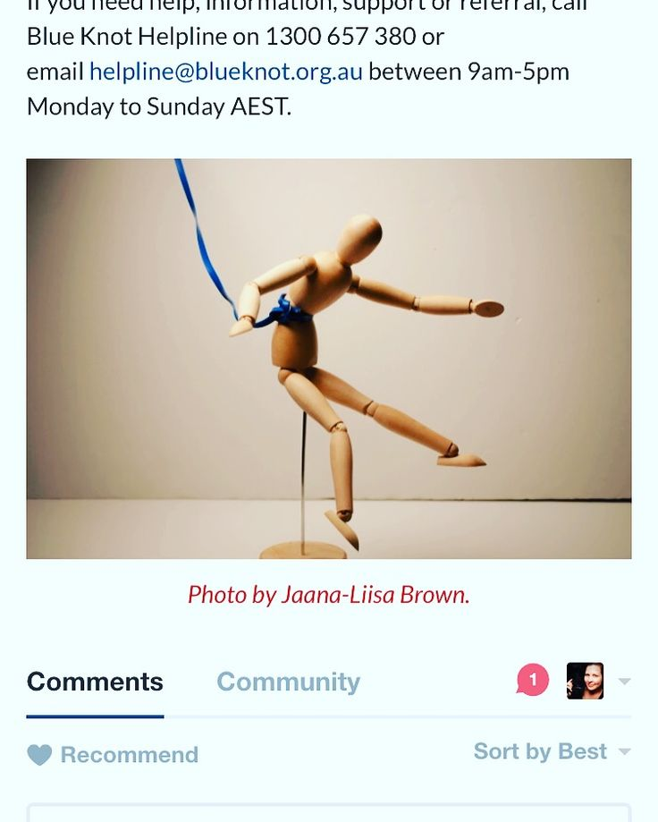 Published and credited on Australian Photography .com 👍👍👍😜 #photosbyjaana #jaanaliisabrown #loveit #photographycompetition  #blueknotday  http://www.australianphotography.com/news/blue-knot-foundation-launches-photo-comp