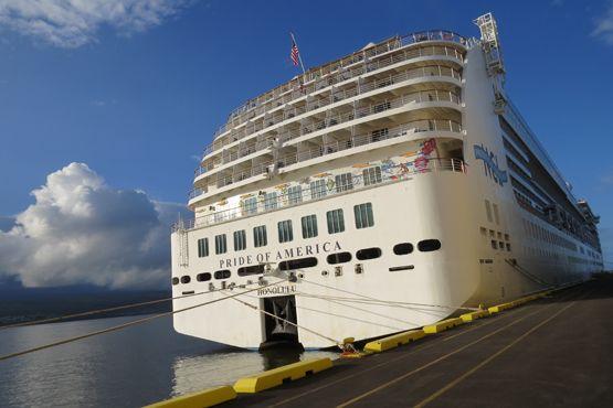 best 25 hawaiian cruises ideas on pinterest hawaii. Black Bedroom Furniture Sets. Home Design Ideas