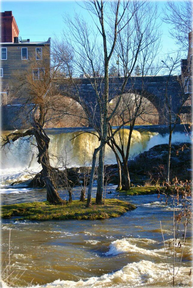 Middlebury Vermont ,one of my all time favorite vacations, absolutely beautiful place
