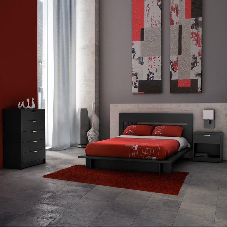 50 Best Bedroom Images On Pinterest