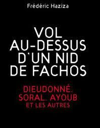 index  http://gauchedecombat.net/2014/02/27/retenez-ce-joli-nom-de-proletaire-marie-dherbais-de-thun-candidate-fn-antifa/