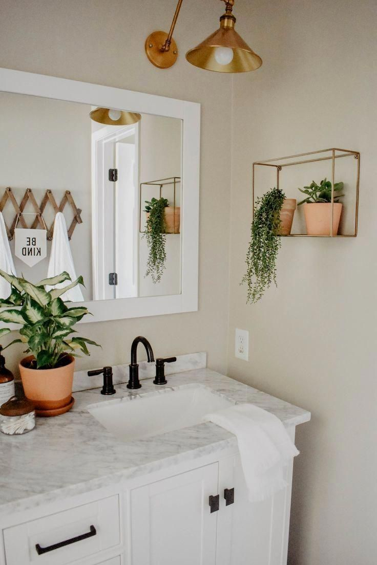 34 Easy Remodelling Projects And Ideas For A Stylish And Cheap