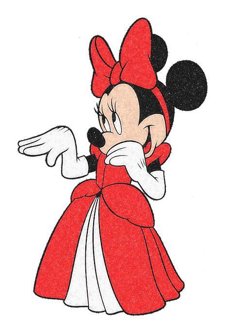 Migliori immagini mickey mouse minnie su pinterest