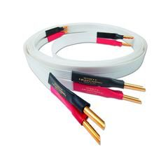 Nordost White Lightning Speaker Cable | The Listening Post Christchurch and Wellington |