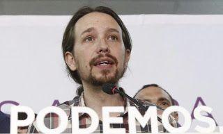 pensamientos en libertad: El auténtico triunfo de Podemos en Vista Alegre II...