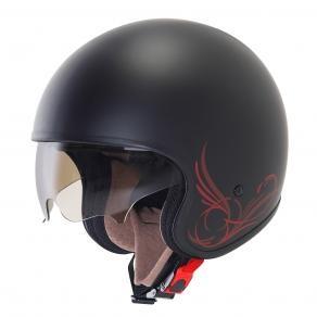 Suomy Helmet - wkd