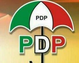 Urges Buhari To Overhaul DSS, Other Intelligence Agencies Wants a halt on politicization of DSS The Peoples Democratic Party (PDP) notes with deep sadness