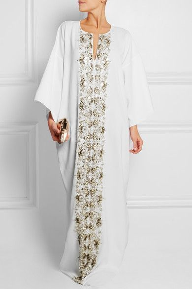 Designer-Farasha-Morrocan-Kaftan-Jalabiya-Dubai-Abaya-Gold-Crystal-Arab-Kaftan