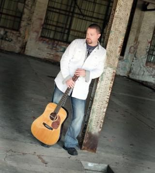 Interview with Wedding Music Singer-Songwriter Anthony Carter from T. Carter Music | NJ DJ #weddingmusic #TCarterMusic #MotherSon #MotherSonDance