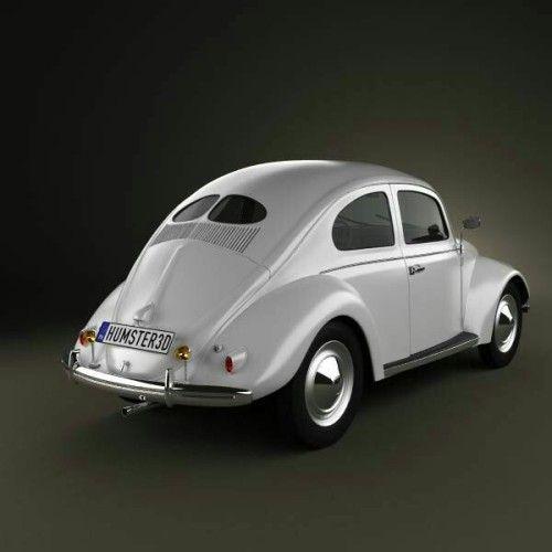 4324 best coccinelle images on pinterest vw beetles vintage cars and beetle. Black Bedroom Furniture Sets. Home Design Ideas