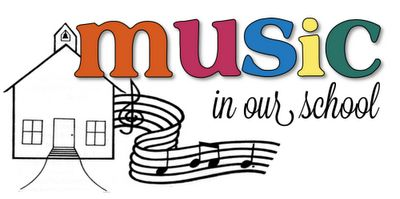 Great music blog with lesson plans about composers, listening activities, etc.