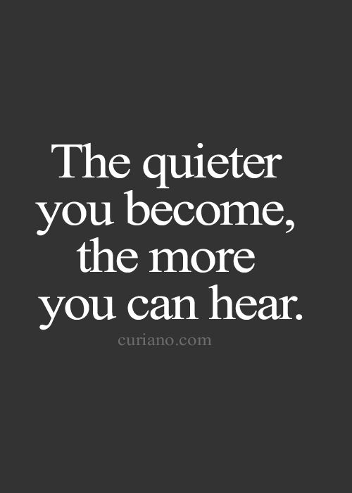 Quotes, Best Life Quote, Life Quotes, Quotes about Moving On, Inspirational Quoteshttp://www.jaynussrealtygroup.com/