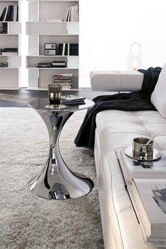fendi casa table - Google Search