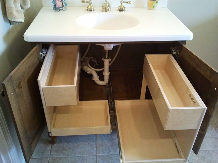 Best Bathroom Shelves Images On Pinterest Bathroom