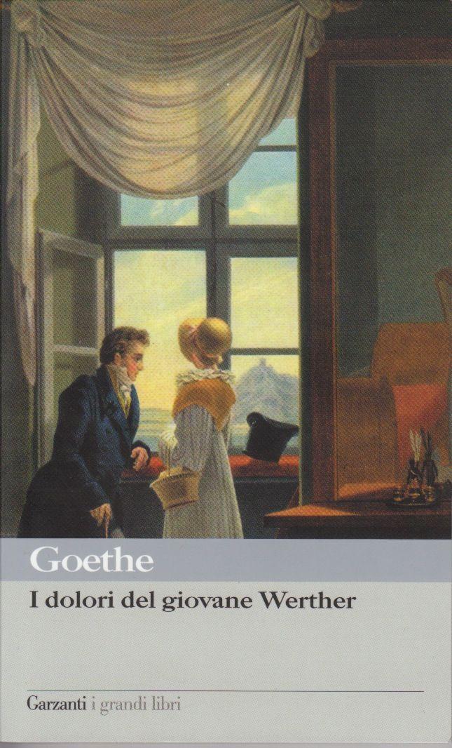 I classici sono noiosi (ogni tanto) | Le librerie invisibili